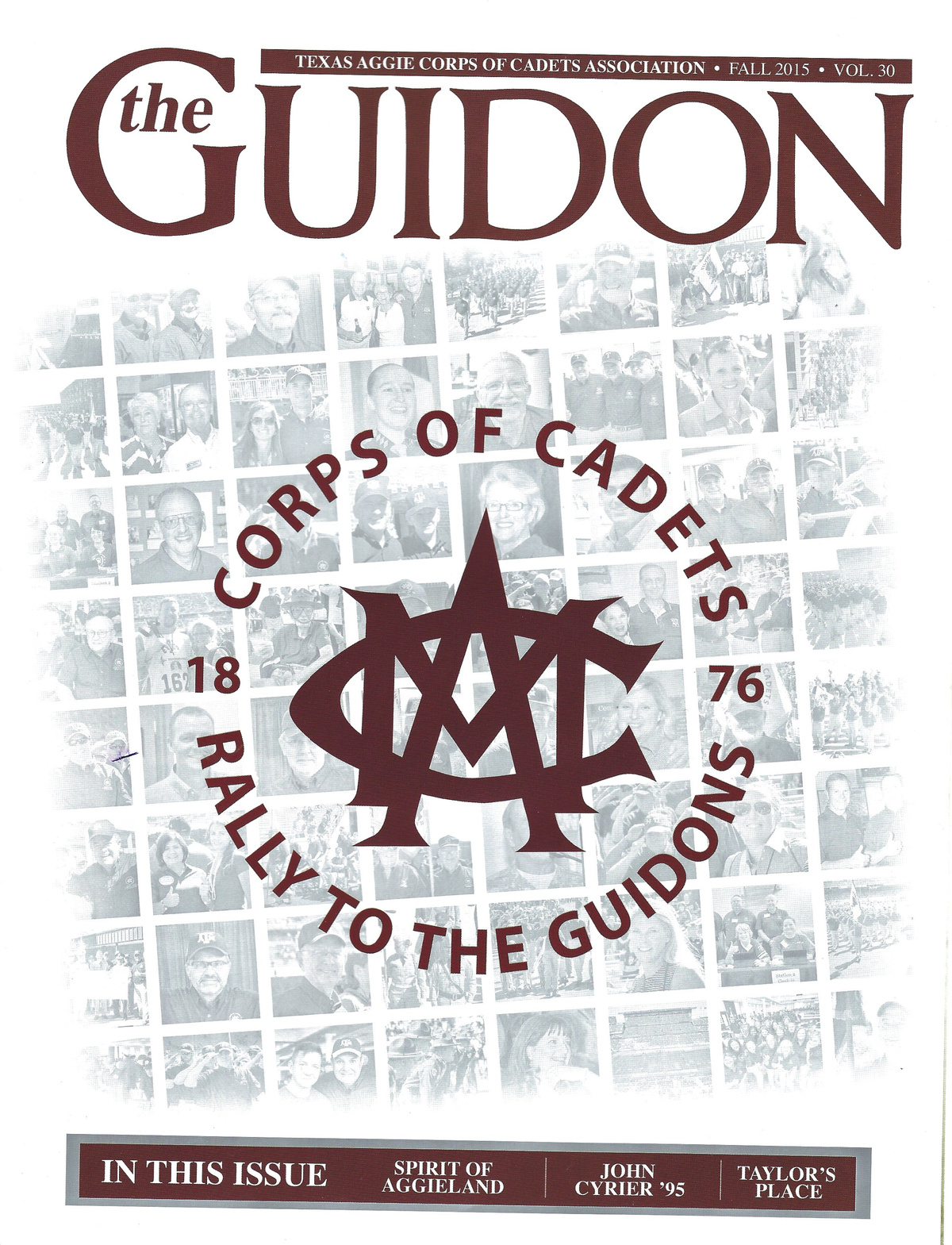 Cyrier Guidon Article_Page_1.jpg